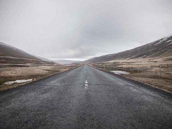 Дороги для ремонта на 567 млн рублей выбирают районы Забайкалья