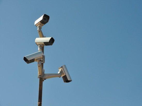 В Уфе устанавливают камеры, чтобы сохранять жизни