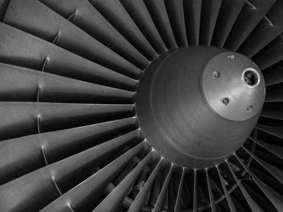 Пассажир экстренно севшего в Казани самолёта из Москвы скончался