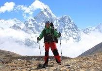 Барнаульские альпинисты впервые за 24 года выступят на очном Чемпионате России
