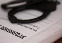 В Башкирии задержали похитителей спецтехники стоимостью больше 4 млн рублей