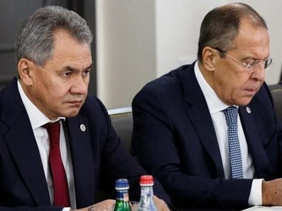 """Прогнозисты назвали """"имена членов нового правительства России"""""""