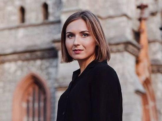 Министр образования разозлила украинцев жалобами на низкую зарплату