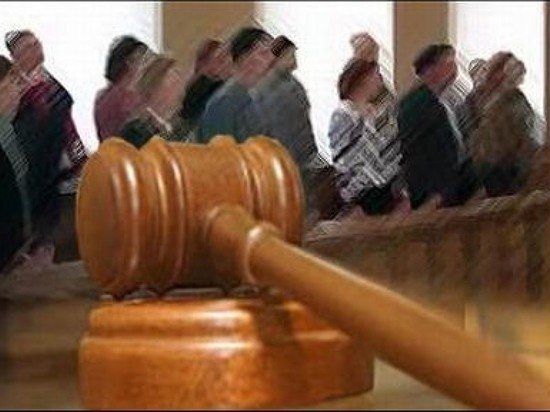 Присяжные в Дагестане оправдали подозреваемого в двойном убийстве