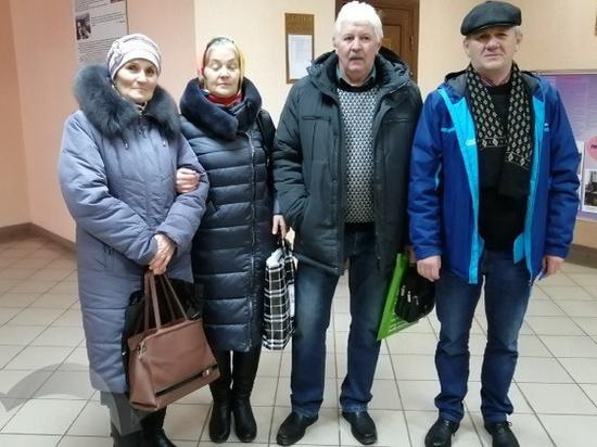 В Липецке стали известны подробности беспрецедентного для России дела