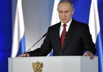 Пресс-секретарь Кремля Дмитрий Песков не стал опровергать предположения о том, что правительство было отправлено в отставку из-за негативной реакции министров на предложения, изложенные президентом Владимиром Путиным в послании Федеральному собранию