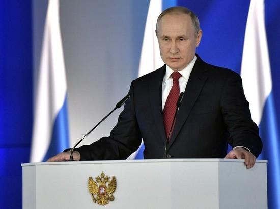 Песков частично подтвердил отставку кабмина из-за критики послания Путина