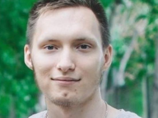 В Магнитогорске 21-летний парень умер после операции по удалению аппендицита