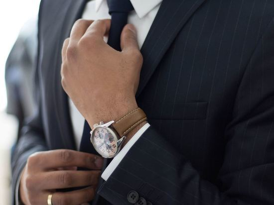Компенсация продавца - когда клиент прав?