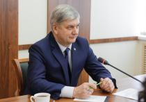 Последуют ли мэры Курска и Липецка воронежскому примеру