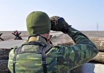 Эксперты объяснили, чем обернется новое громкое убийство на Донбассе