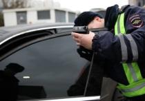Подросток в ХМАО угнал три машины после дискотеки, чтобы доехать до дома