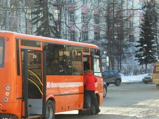 Автовокзал брянск орел расписание автобусов 2020