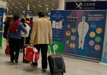 Новый китайский коронавирус начал убивать: чего бояться россиянам