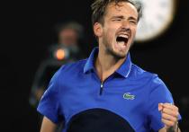 В Мельбурне стартовал Australian Open: за кого болеть