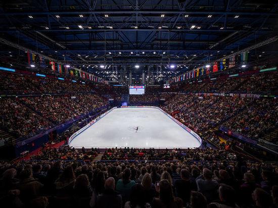 Сколько прыгнет Трусова, устоит ли Самарин: интриги чемпионата Европы