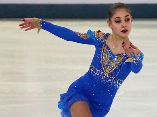 На чемпионате Европы по фигурному катанию Россия помчится за Плющенко