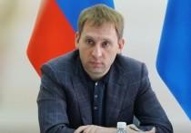 Президент Владимир Путин переназначил на пост министра по развитию Дальнего Востока и Арктики Александра Козлова, занимающего эту должность с 2018 года