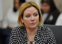 Владимир Путин по представлению премьера Мишустина назначил нового министра культуры