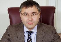 На пост министра науки в новом правительстве назначен Валерий Николаевич Фальков, депутат Тюменской областной Думы и ректор Тюменского государственного университета с 21 марта 2013 года