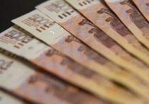 Росгвардейцы задержали торгующих должностями мошенников в СКФО