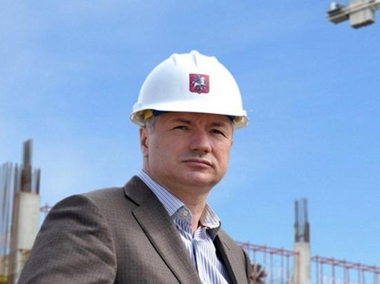 Назначенный вице-премьером Марат Хуснуллин получил «головную боль» Мутко
