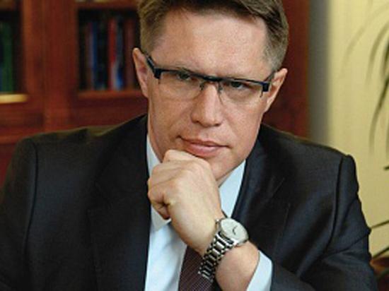 Что думают коллеги о новом министре здравоохранения Михаиле Мурашко