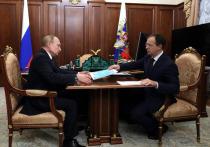 Как сообщает РБК со ссылкой на свои источники, бывший министр культуры РФ Владимир Мединский продолжит курировать отрасль, но уже на другой должности – он станет помощником президента по культуре