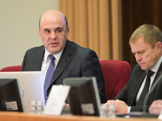 Бессменный заместитель и давняя коллега: вице-премьерами стали двое подчиненных Мишустина