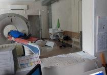 Оборудование на 310 млн рублей купят в 9 медучреждений Забайкалья