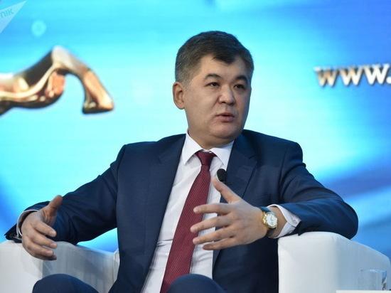 Обязательное медицинское страхование стало одним из главных законодательных внедрений 2020 года в Казахстане
