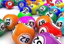 Жители Бурятии выиграли более 20 млн рублей в лотерею за прошлый год
