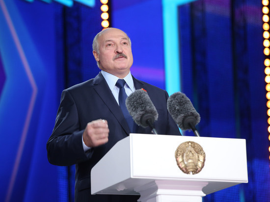 СМИ: Лукашенко является самым популярным зарубежным политиком у россиян