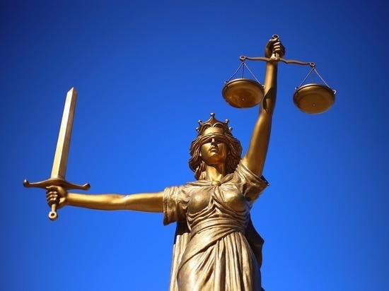 Громкие дела в 2019-м в Башкирии закончились провалами в судах