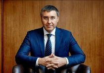 Ректор ТюмГУ вошел в состав правительства РФ