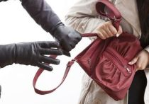 В Уфе бездомный похитил сумку у 76-летней пенсионерки