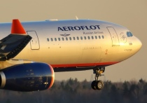Молния: авиабилеты из Абакана в Москву стоят меньше 4000 рублей