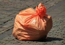 Льготникам в Забайкалье возместят от 50% до 100% платы за вывоз мусора
