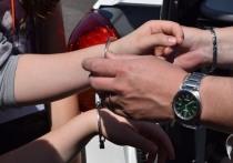Две женщины и мужчина осуждены за оборот наркотиков в Забайкалье