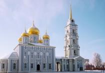 Мнение: Тульская область опережает Москву и Чечню по эффективности