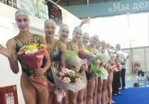 Российские синхронистки перед Олимпиадой в Токио на 2 недели заедут в Улан-Удэ
