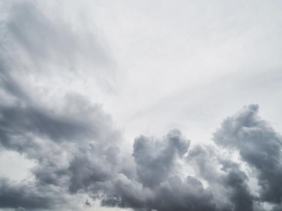 Жителей Ставрополья предупредили о возможных стихийных угрозах