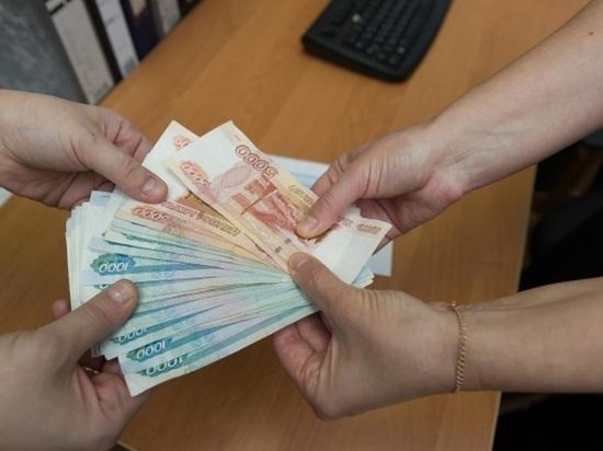 50 коррупционеров освобождены от должности в Дагестане