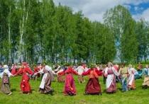 В Тверской области мигрантам будут прививать местную культуру