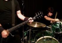 «Январская вьюга» в Ноябрьске приглашает пошуметь любителей рок-музыки