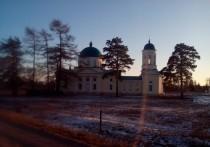 В Оренбуржье новый министр, отвечающий за туризм