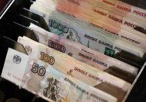 Бармен в Чите проспала кражу денег из кассы