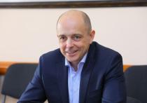 Сергей Сокол предложил продлить выплаты регионального «маткапитала»