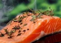 5 лучших продуктов для улучшения метаболизма назвала диетолог