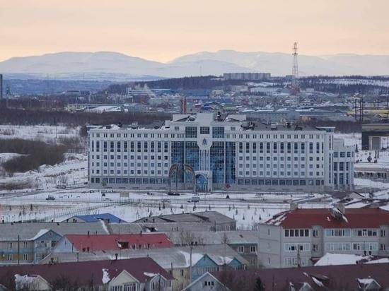 По уровню финансово-экономического блока Ямал стал вторым в РФ